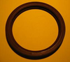 Wellendichtring hinten / Oil seal rear
