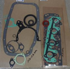 Motordichtsatz 1,3ltr. / Engine gasket kit 1,3ltr.