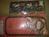 Motordichtsatz 1,8ltr. / Engine gasket kit 1,8ltr.