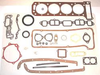 Motordichtsatz 2,0 / Engine gasket set