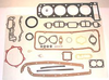 Motordichtsatz 1,9 / Engine gasket set