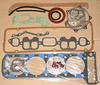 Motordichtsatz 2,2 / Engine gasket set