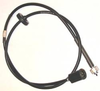 Tachowelle / Speedo cable