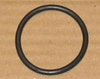 Vergaserdichtring / Carburettor gasket