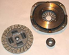 Kupplungskit 170mm / Clutch kit 170mm