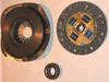 Kupplungskit 205mm / Clutch kit 205mm