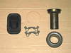Rep.- Satz Ausrückhebel / Repair kit Clutch fork