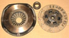 Kupplungskit / Clutch kit