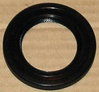 Wellendichtring / Oil seal