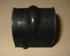 Stabilisatorlager / Sway bar rubber joint