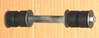 Stabilisatorschraube / Sway bar screw