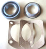 Radlager / Wheel bearing