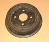 Bremstrommel / Brake drum