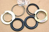 Dichtsatz Bremssattel / Seal kit brake caliper